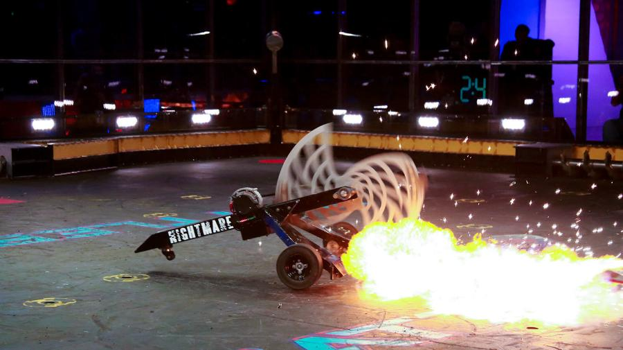 battlebots-nightmare