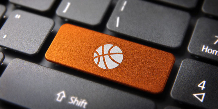 How to Create an Exciting Sports Website
